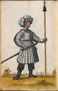 Hofkleiderbuch 10