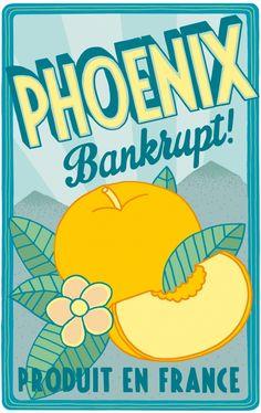 Phoenix band - Buscar con Google