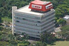 A Bosch está com inscrições abertas para o programa de estágio 2017. Ao todo, são 80 vagas para diferentes áreas nas cidades de Campinas, Indaiatuba e Curitiba. Leia mais...