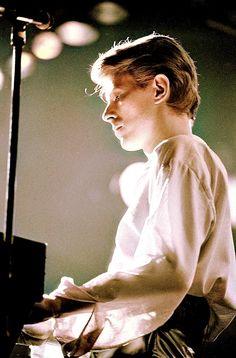 David Bowie Berlin, He Never Died, The Bowie, David Bowie Starman, Ziggy Stardust, Bright Stars, He's Beautiful, David Jones, Music Is Life