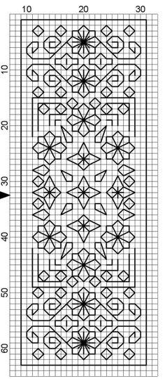 03a2f117064fdcdecefc417528a0540c.jpg (312×717)