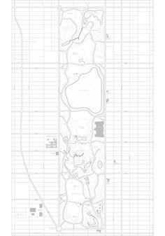 DIY - Central Park Quilt Kit