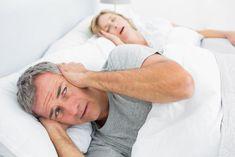How to Use Ear Plugs for Sleeping for Better Sleep