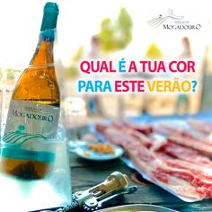 Distribuidor oficial - distritos Aveiro e Coimbra Ria Gourmet, Lda site oficial: www.ria-gourmet.pt Virgin Party Drinks, Spices, Gourmet, Liqueurs, Frames