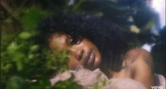 Sza . Garden Video out NOW! 5-18-18