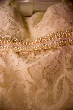 Detalle Vestido Andrea