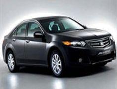 "free-ads.eu - Cars classifieds: 2011 HONDA ACCORD ""LIKE NEW"" - United States"