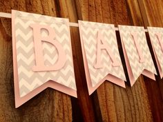 Bridal Shower Banner Template Beautiful Items Similar to Name Banner Bridal Shower Banner Baby Shower Banner On Etsy Baby Shower Niño, Tea Party Baby Shower, Bridal Shower, Diy Banner, Banner Template, Banner Ideas, Chevron Banner, Grey Chevron, Baby Name Banners