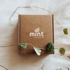 The Mint Packaging project has been one of my favourites to date. I've been working on a number of different elements to this for months. So proud to finally be able to share some of what we have been working on with the website going live last night ( se Gift Subscription Boxes, Enchanted Evening, Showcase Design, Paper Shopping Bag, Swag, Place Card Holders, My Favorite Things, Gifts, Packaging Design