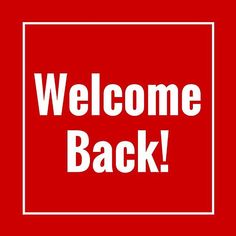 Welcome back #CCAC students! 14-week spring classes begin today! Good luck this semester!