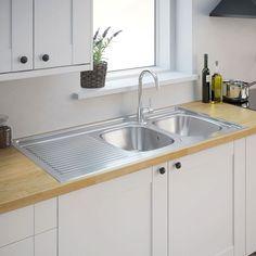 18 Meilleures Images Du Tableau Evier Cuisine Kitchen Sink Diy