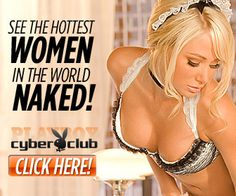 Playboy Erotic Video Clips