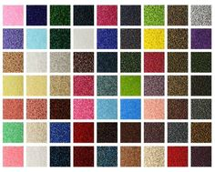 alle kleuren miyuki kralen 11/0 en de miyuki delica kralen te koop oosterzonshop gen. cronjestraat 43 zwart te haarlem