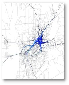 Transportation Impact Analysis Gets A Failing Grade  Transportation