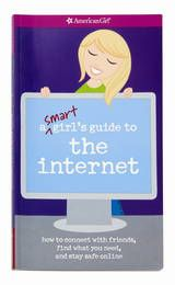 A must for parents of tween girls.    http://tweenparenting.about.com/od/tweenculture/gr/Girls-Guide-to-the-Internet.htm