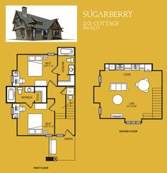 1000 images about Cottage Sugarberry on Pinterest