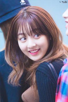 Kpop Girl Groups, Korean Girl Groups, Kpop Girls, Cute Girls, Cool Girl, Jihyo Twice, Twice Kpop, Entertainment, Dance The Night Away