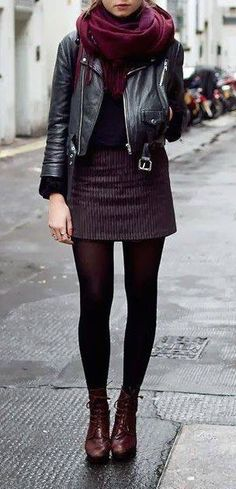 Find More at => http://feedproxy.google.com/~r/amazingoutfits/~3/EomtYScIFxQ/AmazingOutfits.page
