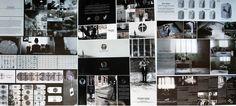 Top Art Exhibition - Design » NZQA Design Boards, Art Boards, Graphic Art, Graphic Design, Exhibition, Level 3, Portfolio Design, Briefs, High School