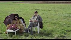 Extraits de Qui Veut du Quatre-Quarts ?, de Leslie Villiaume - rôle de Tom