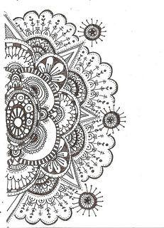 Doodle 155