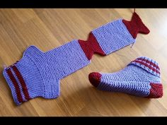 Best 12 Image Gallery – Page 40426850404 - Diy Crafts Diy Crafts Knitting, Diy Crafts Crochet, Loom Knitting, Knitting Stitches, Knitting Designs, Knitting Socks, Baby Knitting, Crochet Baby Dress Pattern, Afghan Crochet Patterns
