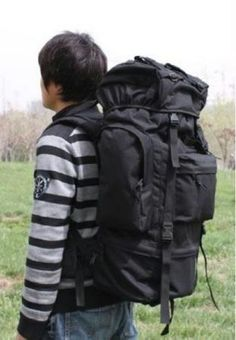 d1ceba1225 Shop branded Haversacks and Backpacks online. See more. Buy bags online in  India at cheap price from Rediff Shopping. Latest collection of bags