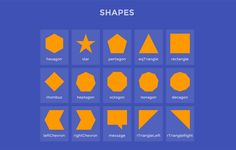 Shapeshifter is a unique plugin that will allow you to convert any div element to a simple and interesting SVG shape. It also allows you to customize the shapes, fills, sizes and rotation of the SVGs.   http://designify.me/jquery-plugins/jazz-up-your-website-with-shapeshifter-js/  ‪#‎jquery‬ ‪#‎SVG‬ ‪#‎shapes‬ ‪#‎webdesign‬