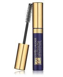 Estee Lauder Lash Primer Plus - the secret behind my lashes.