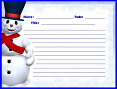 professional definition essay ghostwriters service ca