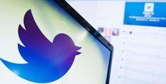 Près d'1 compte #Twitter sur 10 est alimenté par un robot! http://ow.ly/Af5Gw  #CM #SocialMedia pic.twitter.com/nTAf8S3oWy