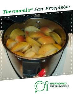Food And Drink, Vegetables, Drinks, Drink Recipes, Thermomix, Recipies, Drinking, Beverages, Vegetable Recipes