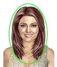 Pleasing Bobs Mom And Hairstyles On Pinterest Short Hairstyles Gunalazisus