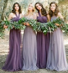 51.00$  Buy here - http://aliccw.worldwells.pw/go.php?t=32648772604 - Bridesmaid dresses long bridesmaids dresses in Europe and the bride wedding gown suit performance