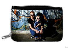 Ik heb zojuist een gepersonaliseerd cadeau (Portemonnee met foto-Klein) besteld bij YourSurprise.com. Check it out op http://www.yoursurprise.nl/tas-met-naam-en-foto/portemonnee !