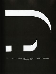 Jacqueline Casey, Big Drawings, MIT, Design Services