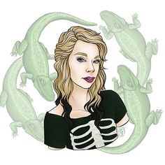Grav3yardGirl    ScarlettDesigns https://www.youtube.com/user/33Scarletttta