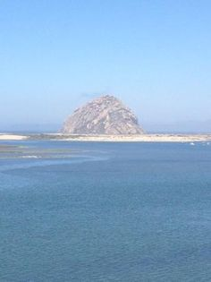 21 Best Morro Bay State Park Images Morro Bay State Park