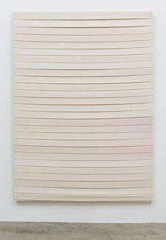 Luke Diiorio Artist Exhibition Anat Ebgi Gallery Los Angeles