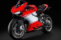 Hier bringen wir laufend alle Motorrad Neuheiten 2014 online: http://www.1000ps.de/eicma-2013