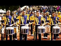 DrumRoll  SouthWest Dekalb HomeComing vs Arabia Mountain  2017 High School Band, Drumline, Drums, Homecoming, Battle, Mountain, Christian, Videos, Youtube
