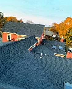 13 Roofing Company Near me | Snow Country Roofing, Burlington,Vermont ideas in 2021 | roofing business, burlington vermont, roofing