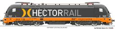 Trains and locomotive database and news portal about modern electric locomotives, made in Europe. Electric Locomotive, Europe, Train, Graphics, Photos, Craft, Graphic Design, Zug, Strollers