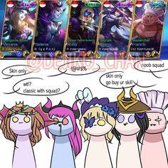 My Best Friend, Best Friends, Miya Mobile Legends, Hanabi, Pokemon Fan Art, Bang Bang, Scorpion, Mobile Wallpaper, League Of Legends