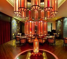 W Doha Hotel & Residences-77
