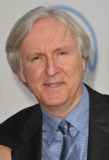 Hollywood's highest paid star as of 2011 according to Forbes magazine: James Cameron. Worth $257,000,000.