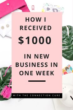 How To Know, How To Start A Blog, How To Make Money, Financial Peace, Financial Tips, Making Connections, Pinterest For Business, Instagram Tips, Virtual Assistant