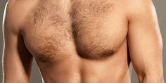 Operacion Ginecomastia   Kalieska Arroyo   Remueve el exceso de grasa y tejido glandular en las mamas masculinas