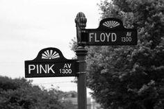 Pink Floyd& Last Album: The Endless River - Breaking Modern Richard Williams, David Gilmour, Great Bands, Cool Bands, The Endless River, Pink Floyd Art, The Dark Side, Richard Wright, Greatest Rock Bands