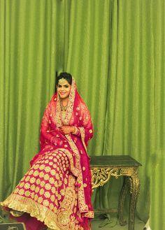 Arvind Weds Neha, Creative Treasure Photography by Pranav Maheshwari, Gurgaon  #weddingnet #wedding #india #gurgaon #indian #indianwedding #weddingdresses #mehendi #ceremony #realwedding #lehenga #lehengacholi #choli #lehengawedding #lehengasaree #saree #bridalsaree #weddingsaree #indianweddingoutfits #outfits #backdrops  #bridesmaids #prewedding #photoshoot #photoset #details #sweet #cute #gorgeous #fabulous #jewels #rings #tikka #earrings #sets #lehnga